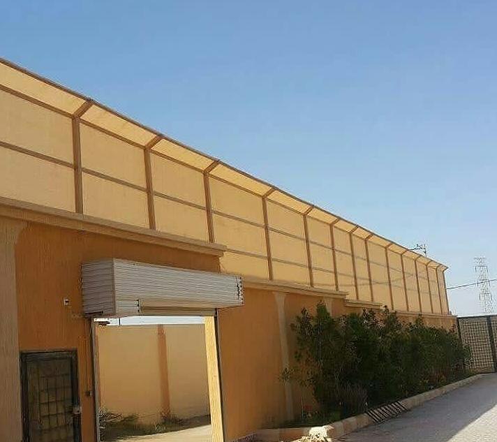 افضل اسعار سواتر قماش في الرياض 2019